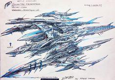 Space Ship Concept Art, Alien Concept Art, Concept Ships, Spaceship Art, Spaceship Design, Spaceship Concept, Space Fantasy, Fantasy Art, Mecha Suit