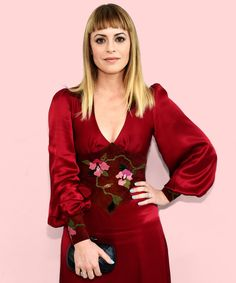 Sophia Amoruso Nasty Gal Founder GirlBoss New Book | Nasty Gal founder Sophia Amoruso's second book: Not your average, boring coffee table title. #refinery29 http://www.refinery29.com/2016/03/105141/sophia-amoruso-nasty-galaxy-book