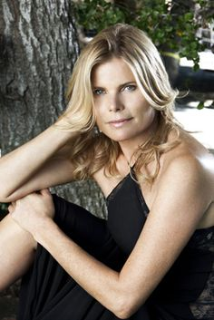 mariel hemingway 2014 | Mariel Hemingway On Running From Crazy To Running With Nature