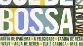 【Bossa Nova】Cafe Music - Relaxing Music - Background Music - YouTube
