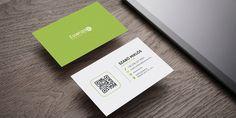 Névjegykártya terv az Essenza Consulting részére. Business Cards, Cards Against Humanity, Lipsense Business Cards, Name Cards, Visit Cards