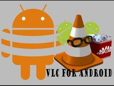 VLC player – para Android