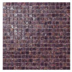 #Sicis #Firefly Zaire 1,5x1,5 cm | #Murano glass | on #bathroom39.com at 564 Euro/box | #mosaic #bathroom #kitchen