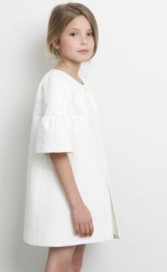 Señorita Lemoniez SS 15, elegancia y sencillez para una colección encantadora > Minimoda.es
