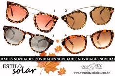 http://www.versatilacessorios.com.br/