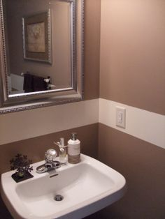 Bathroom Design Bath Bathrooms Pinterest Bathroom