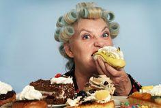 12 astuces pour combattre votre addiction au sucre