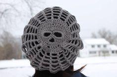 Creatividad y crochet