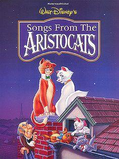 One of my favorite kid disney movies