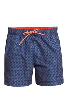 9efca9224 21 Best Chubbies images | Swim shorts, Swim trunks, Swimsuit