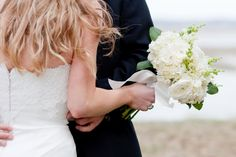 Anderson-Norwich Wedding | Southern Graces & Company | Flowers | Wedding Bouquets