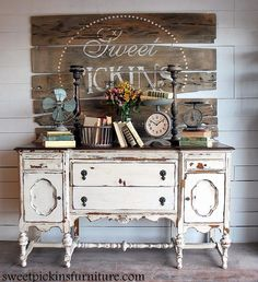 shabby chic kitchen designs – Shabby Chic Home Interiors Distressed Furniture, Repurposed Furniture, Shabby Chic Furniture, Vintage Furniture, Painted Furniture, Refurbished Furniture, Rustic Furniture, Modern Furniture, Outdoor Furniture