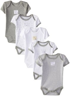 90e65fdb1 690 Best Baby clothes images