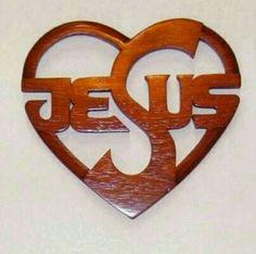 Jesus †