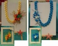 Art Sand Crafts is under construction Sand Crafts, Handmade Jewelry, Pendants, Wreaths, Earrings, How To Make, Art, Ear Rings, Art Background
