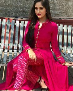 2754 Best Jannat Zubair Rahmani Images In 2019