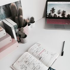 New post on living-that-library-lifestyle