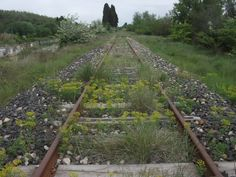 053+old+railway+track+3.JPG (1600×1200)