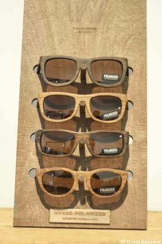 Wood series by 220v - Great!!