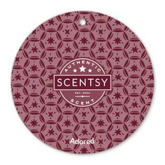 flirtatious scentsy Scent review pages family, fun, and my love of all things smelly scentsy has captured the scent of freshly grated nutmeg along with some subtle clove.
