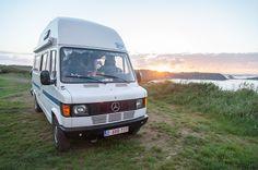 Van Life, Vans, Moment, Canada, Vehicles, Dit, Alternative, Lifestyle, Truck