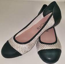 sapatos isa coelho - Pesquisa Google