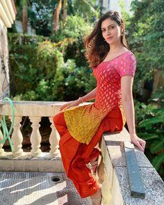 Pretty Beautiful Girl, Pakistani Party Wear Dresses, Patiala Suit Designs, Snake Girl, Cute Costumes, Girl Photography Poses, Girls Dpz, Hot Dress, Beautiful Indian Actress