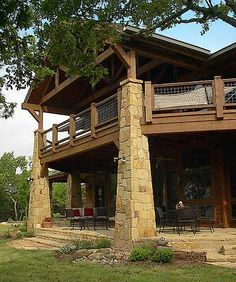 1000 Images About Hill Country Homes On Pinterest Hill