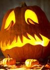 Halloween Games for the Classroom http://www.teachervision.fen.com/halloween-games/activity/3174.html #Halloween #Games