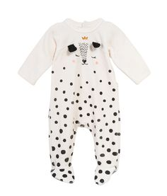 Boy or Girl or 1st Birthday Gift | - BABY MOOS UK 0-3 Months Newborn Costume Clothes Baby Shower Cute Animal Print Hooded Zip Onesie Suit Leopard Baby Romper Outfit for Boys or Girls