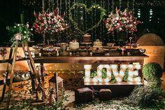 Madrid + Ricardo | Wedding