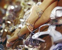 Shoes, glorious shoes dreamsfancies