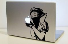 Ideas para decorar tu MacBook