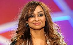 Raven Symone Reduce Weight, How To Lose Weight Fast, Acai Berry Diet, Raven Symone, Weight Loss Secrets, Celebs, Celebrities, Weight Loss For Women, Curly Hair Styles