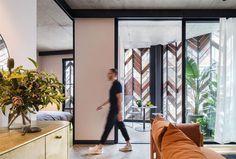Interior Design Trends for 2022 - 2023 Design Awards, Design Trends, Architecture Magazines, Film Studio, Lifestyle Trends, Sustainable Design, Sustainability, Backdrops, Studios