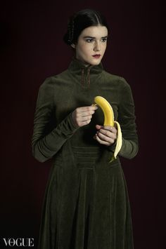 Reincarnation for the artists VII by Romina Ressia