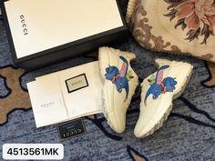 Gucci woman man shoes rhyton sneakers Man Shoes, Gucci Shoes, Men Fashion, Woman, Sneakers, Tennis Sneakers, Man Fashion, Sneaker, Men's Shoes