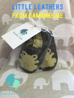 Little Leathers from Bambini&Me  #comfy #cute #leatherbabyshoes #kindtolittlefeet #happybaby #happymunmy #trulybabysoft #bambiniandme.com