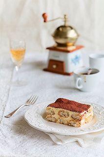 FOOD!! | Flickr - Photo Sharing!