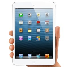 The Best Tips For Freeing Up Spare Memory On Your iPad