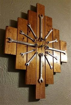 unique wall clock designs ideas;diy clock ideas creative; diy clock ideas homemade;diy clock ideas for kids