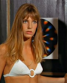 Get thin stomach learn how to tone your body! Photo Entre la poire et le fromage May 14 2019 at Style Jane Birkin, Mundo Hippie, Gainsbourg Birkin, Francoise Hardy, Charlotte Gainsbourg, Actrices Hollywood, Mannequins, Brigitte Bardot, Ikon
