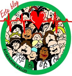 #CARNAVAL SALUD SELLO blogs.jpg