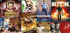 Find a full list of Salman Khan's upcoming movies with the release dates, trailers and other info, like budget, director, producer & plot etc. We update the list as we gather the latest information regarding Salman Khan upcoming movies. Movie Sites, Movie List, Ek Tha Tiger, Movie Releases, Salman Khan, Upcoming Movies, Release Date, Hd Movies, December 22