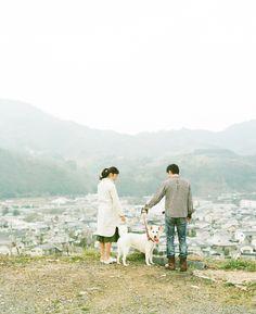 Hideaki Hamada Photography - 2014
