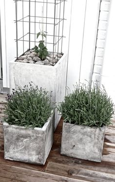 Large backyard landscaping ideas are quite many. However, for you to achieve the best landscaping for a large backyard you need to have a good design. Outdoor Crafts, Outdoor Rooms, Outdoor Decor, Terrace Garden, Garden Planters, Kid Friendly Backyard, Large Backyard Landscaping, Backyard For Kids, Backyard Ideas