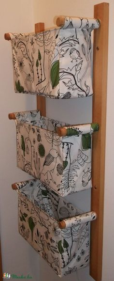 caravan storage ideas 261771797075796657 - rangement chaussettes 10 belles tenues – chaussettes Source by janinegigord Sewing Crafts, Sewing Projects, Wall Storage, Storage Ideas, Laundry Storage, Fabric Storage, Organization Ideas, Closet Storage, Ikea Fabric