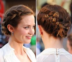 inverted braid  Google Image Result for http://weddings-plaza.com/wp-content/uploads/2012/07/Bridal-updo-braids.jpg