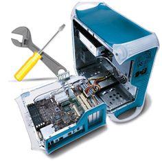 http://kompservis.net/repairpc.html Ремонт компьютеров в Барселоне НЕДОРОГО, ремонт компьютера в Барселоне дешево. Мы можем отремонтировать Ваш компьютер быстро качественно и недорого. Самые низкие цены! Вызов специалиста на дом - Центр Компьютерных Услуг в Барселоне и Окрестностях
