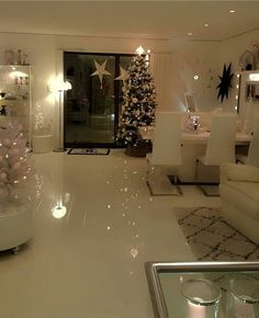 christmas, luxury, and december image